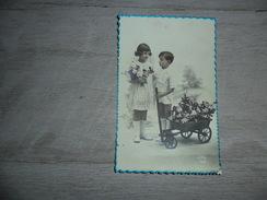 Enfants ( 847 )  Enfant   Kinderen  Kind - Enfants