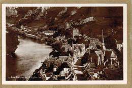 Les Andelys (Eure)  Le Bourg       (CPSM, Bords Droits, Format 9 X 14) - Les Andelys