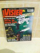 Weapons German Magazine Visier - Hobby & Verzamelen