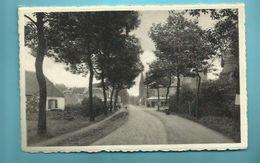 """-  **   's Gravenwezel             ** --    """"""""  Dorp, Kerkstraat  """""""". -- - Schilde"""