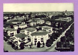 Imola - Panorama - Imola