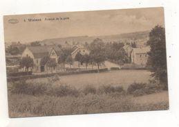 37213    - Waimes  Avenue De La Gare - Waimes - Weismes