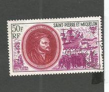 51  Personnages Historiques  (pag 12) - Airmail