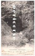 70 Vesoul  Grottes De Solbardes - Vesoul