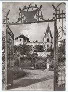 Gigondas Chateau De Montmirail - France