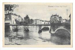 VICENZA - Ponte Degli Angéli  -   - L 1 - Vicenza