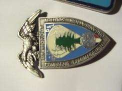 9ème Mandat De La CCOS Du 420° Détachement De Soutien Logistique - FINUL - UNIFIL (Liban) - Armée De Terre