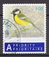 Switzerland Used Stamp - Non Classés