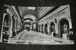 1056- Roma, Braccio Nuovo, Museo Vaticano - Musei