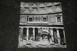1060- Roma, Pantheon, Interno - Panthéon