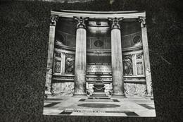 1062- Roma, Pantheon - Pantheon