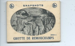 Remouchamps Grotte   Snapshots - Aywaille