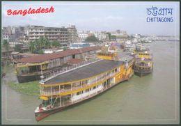 Bangladesh Chittagong Asia - Bangladesh