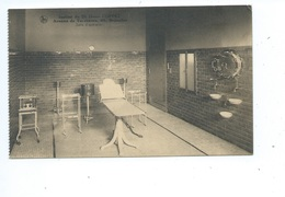 BRUXELLES - Institut Du Dr Henri Coppez, Avenue De Tervueren , 68   Salle D'opération - Gezondheid, Ziekenhuizen