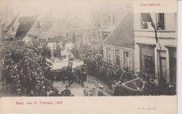 Kieldrecht Stoet Van 23 Februari 1908 - Beveren-Waas