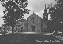 PERUGIA  /LOT  B61 - Perugia