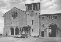 PERUGIA  / VOITURE /LOT  B61 - Perugia