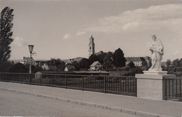 Herzogenburg Ak121634 - Herzogenburg