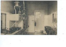 Bruxelles Institut Du Dr.Henri Coppez Salle De Stérilisation - Gezondheid, Ziekenhuizen
