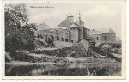 Chassepierre S/Semois - Chassepierre