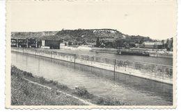Flémalle-Haute Vue Sur Meuse. - Flémalle