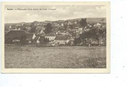 Berzée Panorama Rive Droite De L'Eau D'Heure - Walcourt
