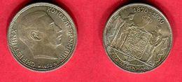 § 2 KRONE  (KM 829 ) TTB 20 - Denmark