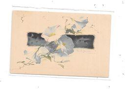 10369 - CPA Illustrateur K. KLEIN, - Klein, Catharina