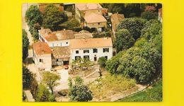 MEILHAN Sur GARONNE Bar Restaurant Du Tertre (Hélicolor) Lot & Garonne (47) - Meilhan Sur Garonne
