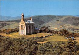 Chapelle De Brouilly Odenas Saint Lager Cercié Canton Belleville - Other Municipalities