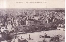 Lorient Place D'Armes  1930 - Lorient