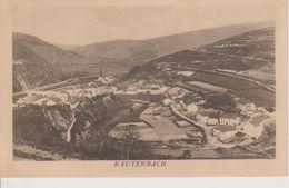 LUXEMBOURG - KAUTENBACH - PANORAMA - Other