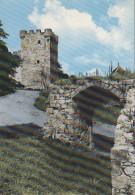 Capdenac Le Haut 46 - Uxellodunum - Tour De La Vieille Porte - Editeur Mys N° 88 - Unclassified