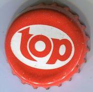 CAPSULE-SODA TOP - Soda