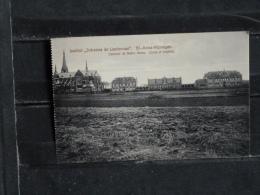Z21 - Institut Johanna De Lestonnae - St Anna Nijmegen - 2/15 - Couvent De Notre Dame. Ecole Et Institut - Nijmegen