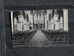 Z21 - Institut Johanna De Lestonnae - St Anna Nijmegen - 3/15 - Eglise Paroissiale - Nijmegen