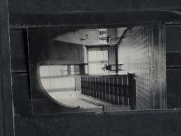 Z21 - Institut Johanna De Lestonnae - St Anna Nijmegen - 6/15 - Escalier Principal - Nijmegen