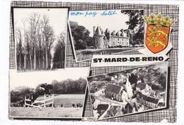 ST-MARD-DE-RENO (multivues) - France