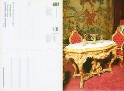 Inaugurazione Casa Museo Villa Monastero - Verenna -  Giornata Inter. Dei Musei 18.5.2005 - - Musées