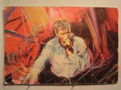 Johnny Hallyday - Artistes