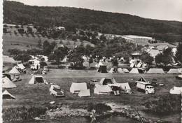 Dillingen , Hotel Schaaf ,camping Privé ,auto  VW Coccinelle - Postkaarten
