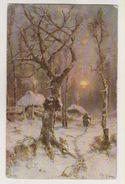 J.Klever.Rishar Edition Nr.376 - Russie