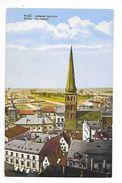 LETTONIE  -  RIGA , St Jakobi -   - L 1 - Lettonie