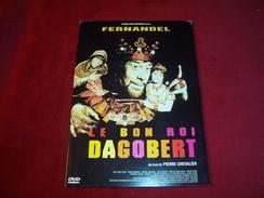 LE BON ROI DAGOBERT  AVEC FERNANDEL - Classic