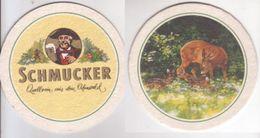 Schmucker Mossautal Quellrein Hg , Reh - Sous-bocks