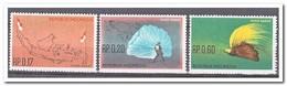 Indonesië 1963, Postfris MNH, Independence From Irian Barat - Indonesië