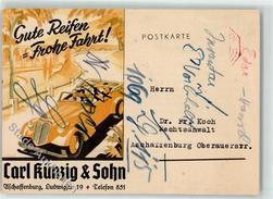 39228624 - Aschaffenburg - Aschaffenburg