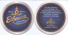 #D182-273 Viltje Eibauer - Sous-bocks