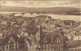 MAINZ - Mainz