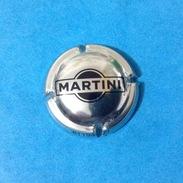 CAPSULA SPUMANTE MARTINI - Spumanti
